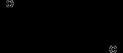 Diéthylstilbestrol