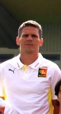 Dietmar Kühbauer(from a picture by Steindy).jpg
