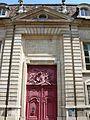 Dijon - Hôtel Chartraire de Montigny -2.jpg
