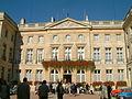 Dijon prefecture.jpg