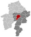 Dinant Namur Belgium Map.png