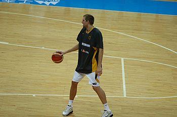 Dirk Nowitzki.jpg