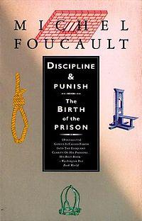 Discipline and Punish.JPG