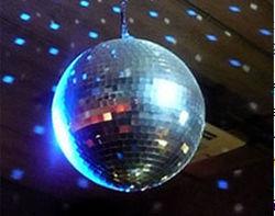 Disco ball4.jpg