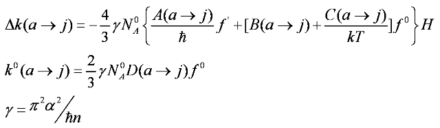 Discrete line in terms of k.png