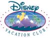 Disney Vacation Club.png