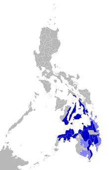 Distribution-ceb.png