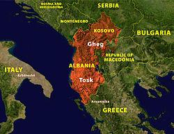 Distribution map of the Albanian language.jpg