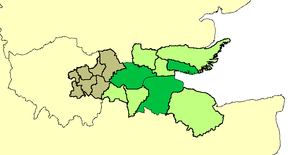 Districts of thames gateway.png