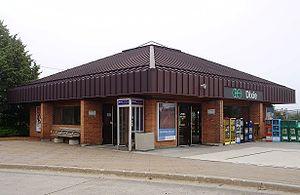 Dixie GO Station.jpg