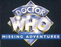 Doctor Who Missing Adventures.jpg