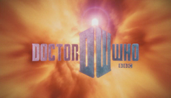 Doctor who 2011 title.png
