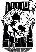 Doggystyle logo 2.jpg