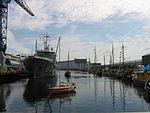 Dokhaven 27-08-05.JPG