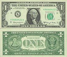Dollar11963A.JPG