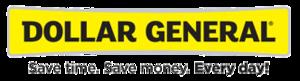 Dollar General logo.png