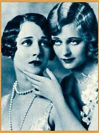 Dolores & Helene Costello from Stars of the Photoplay.jpg