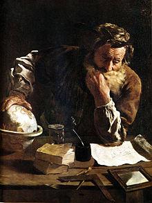 Domenico-Fetti Archimedes 1620.jpg