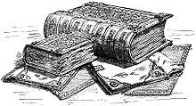 Domesday-book-1804x972.jpg
