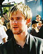Dominic Monaghan 2003 crop.jpg