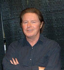 Don Henley (cropped).jpg