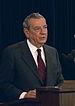 Donald J. Atwood, Jr.jpg