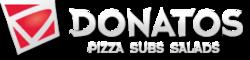 Donatos Pizza Logo.png