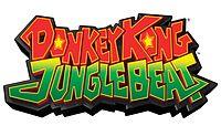 Donkey Kong Jungle Beat logo.jpg