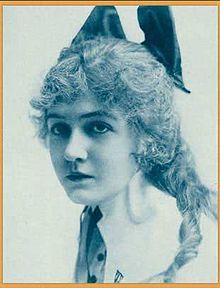 Dorothy Gish Stars of the Photoplay.jpg
