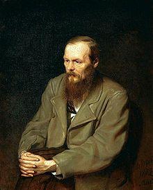 Dostoevskij 1872.jpg