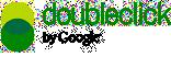 DoubleClick logo.png