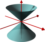 DoubleCone.png