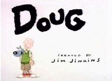 Doug Cartoon Title Card.jpg