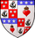 Arms of the Duke of Hamilton