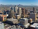 Downtown Phoenix Aerial Looking Northeast.jpg