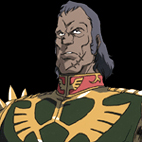 Dozle Zabi (Gundam).jpg