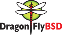 DragonFly BSD Logo.png