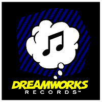 DreamWorksRecords.png