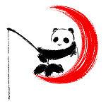 Logo of Oriental DreamWorks