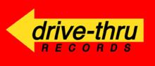 Drive-Thru Records logo.png