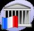 Portail du droit français