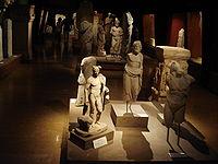 Dsc02722 istanbul archaeology museum nevit.jpg