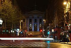 Dublincityhall.jpg