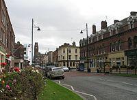 Duke Street, Barrow-in-Furness.jpg