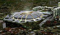 Dunes Arena.jpg