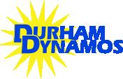 Durham Dynamos.png