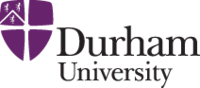 Durham University logo.png