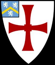 Durham shield.png