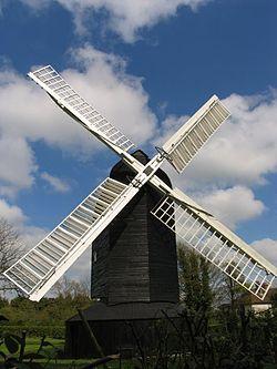 Durrington mill.jpg