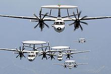 E-2C VAW-115 CV-63 2007.JPEG